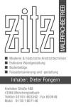Zitz VK Final