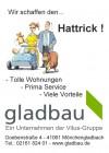 Gladbau